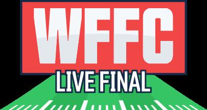 WFFC Live Final