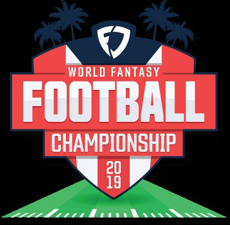 World Fantasy Football Championship 2019