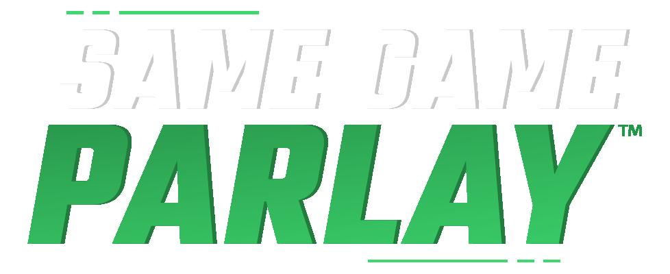 Same Game Parlay