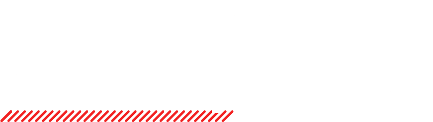 Enter a Women's World Cup contest. Get entry into a Free Play