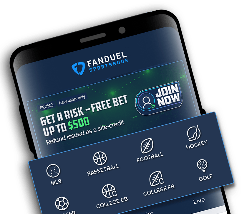 Fantasy sports betting app for android american gaming association sports betting