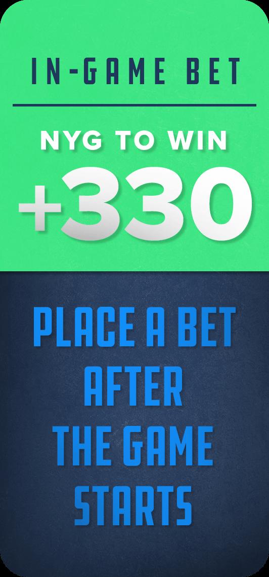 How to place bet on fanduel sportsbook irish open poker 2021 betting