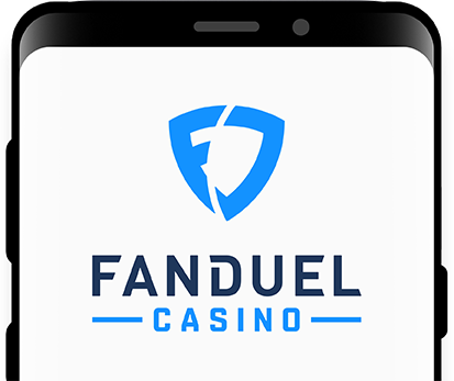 Fanduel Download Android