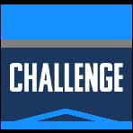 Home Run Challenge logo