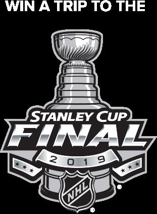 Nhl Stanley Cup Playoffs Fanduel