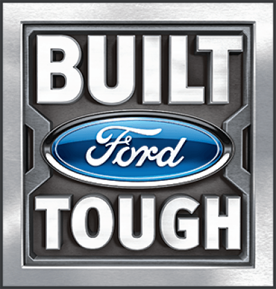 daily fantasy baseball ford logo