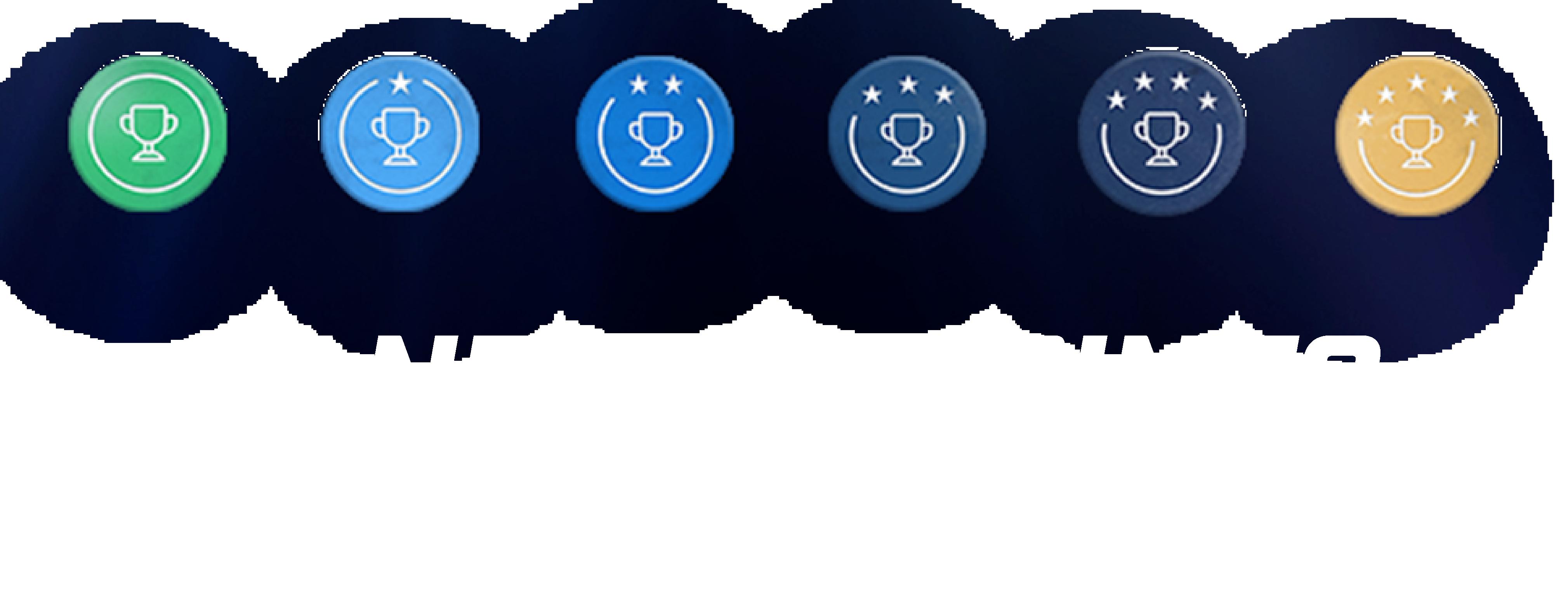 FanDuel Points