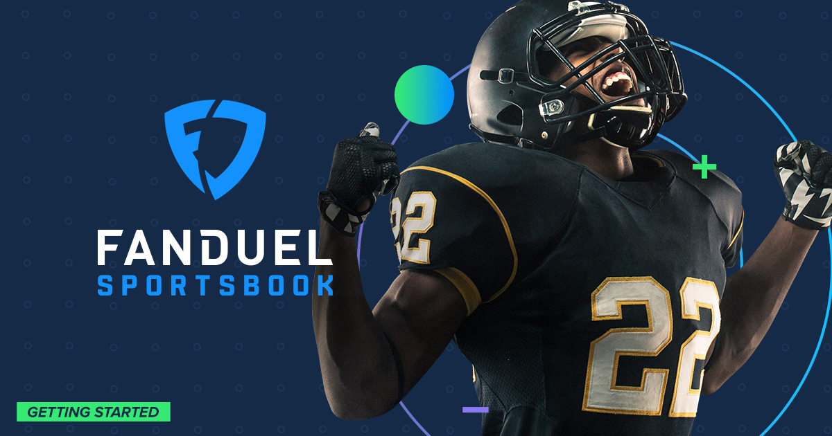 What sports can you bet on in kings fanduel sports betting 24