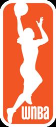 WNBA Fantasy Basketball logo
