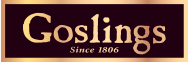 Goslings Logo