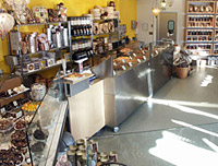Fastachi's Watertown MA store