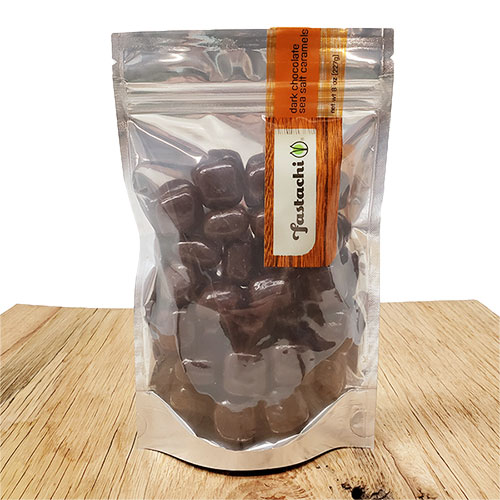 dark-sea-salt-caramel-pouch