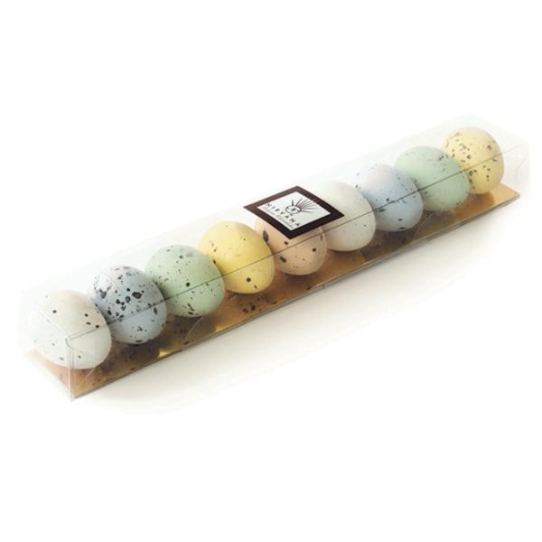 Nirvana Speckled Praline Eggs