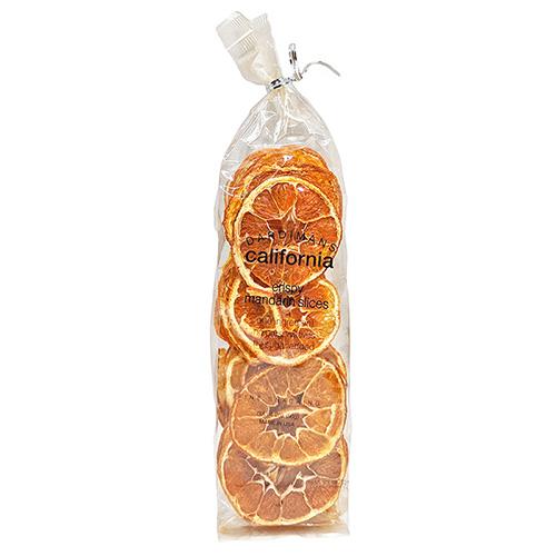 California Crisps Mandarin Orange Slices
