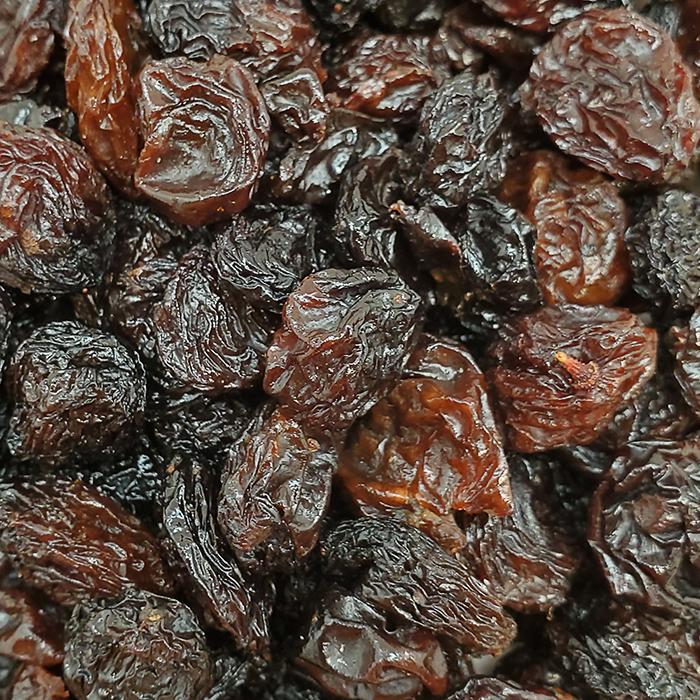 Chilean Flame Raisins