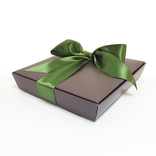 Chocolate-Box-Bow