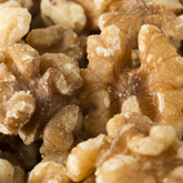Raw Walnuts<br>