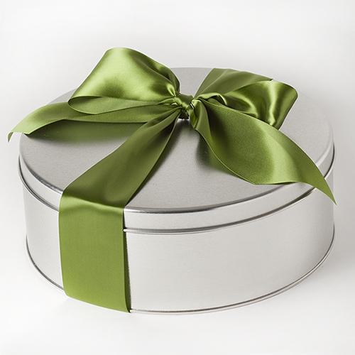 Hostess-Harvest-Gift-Tin-Bow-Lg