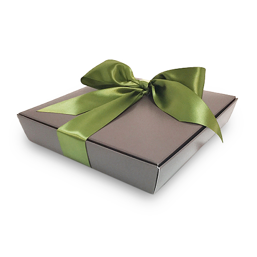 Chocolate-Box-Bow