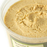 Roasted Cashew Butter
