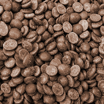 Chocolate Espresso Almond Cake Recipe