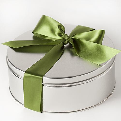 Hostess-Harvest-Gift-Tin-Bow-Med