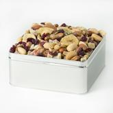 Appreciation Affair - Fiesta Nut Mix