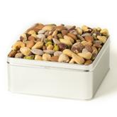 Appreciation Affair - Super Nut Mix