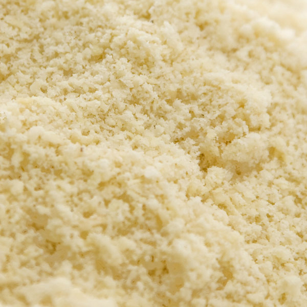 Almond Flour (Meal)