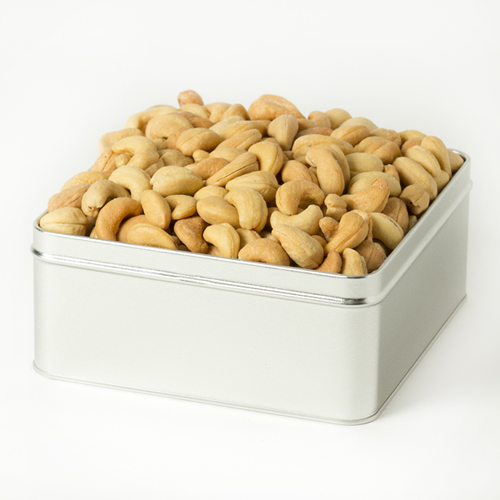 appreciation-affair-gift-tin-cashews
