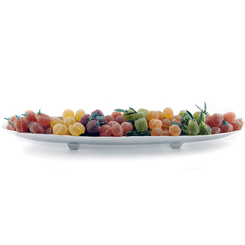 Belgian-Pate-De-Fruits-Display