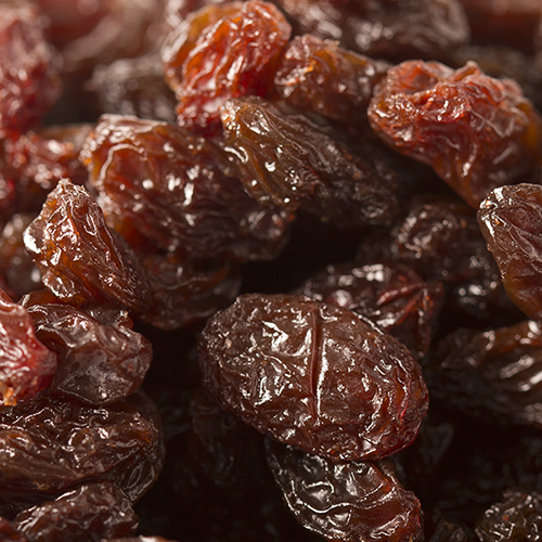California-Select-Dark-Raisins