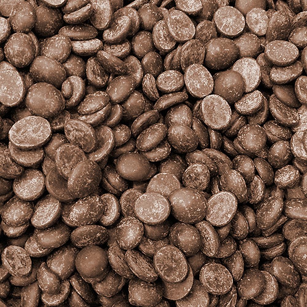 Callebaut 70% Bittersweet Dark Chocolate