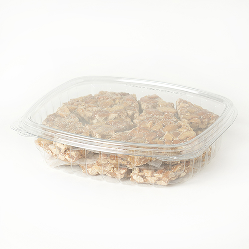 Cashew-Crunch-Container