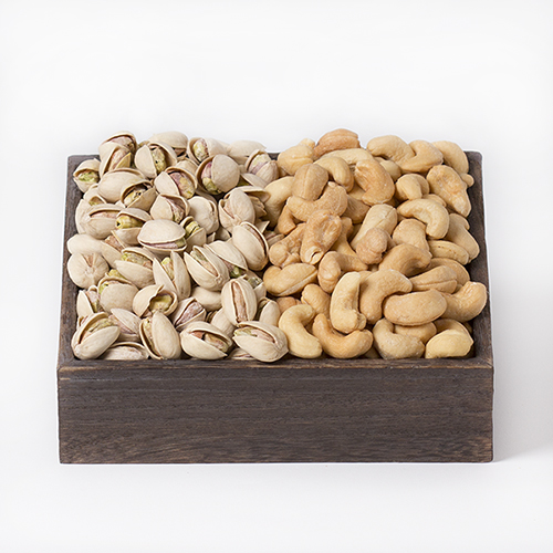 duo-gift-tray-cashews-pistachios