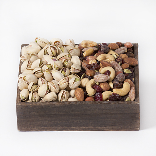 duo-gift-tray-pistachios-harvest-nut-mix