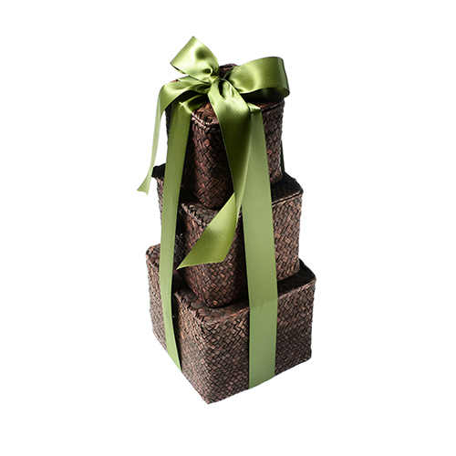 Epicures-Delight-Gift-Tower