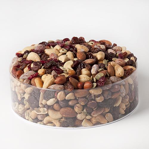 Fancy-Free-Frolic-Gift-Box-Harvest-Nut-Mix