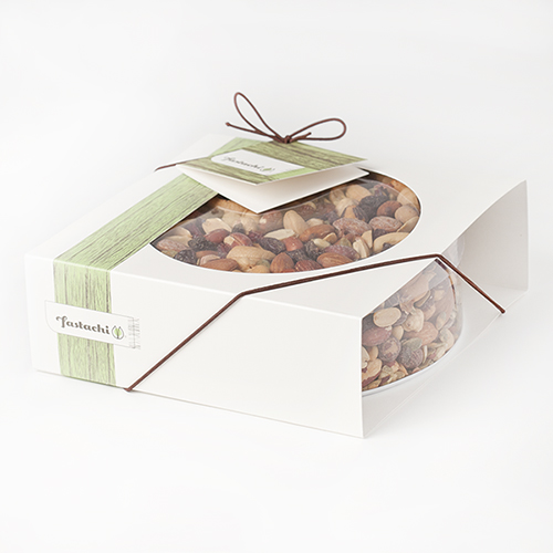 Fancy-Free-Frolic-Gift-Box-Harvest-Nut-Mix-Box