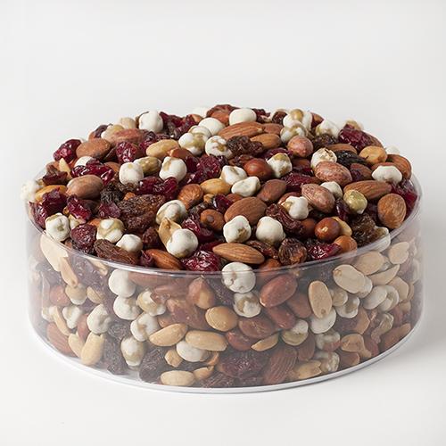 Fancy-Free-Frolic-Gift-Box-Wasabi-Nut-Mix