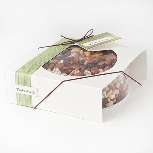 Fancy-Free-Frolic-Gift-Box-Wasabi-Nut-Mix-Box