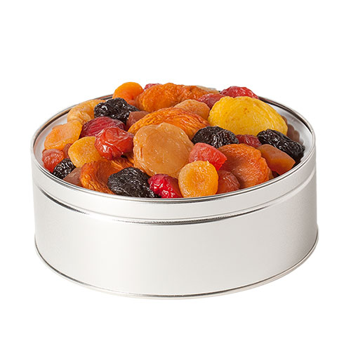 Tranquil-Circle-Gift-Tin-Medium