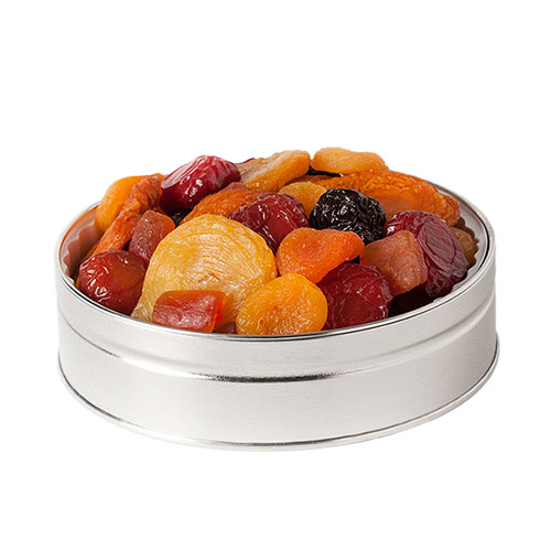 Tranquil Circle Gift Tin (Small)