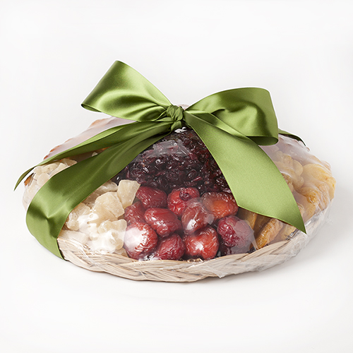 Fruitful-Inspiration-Gift-Basket-Bow