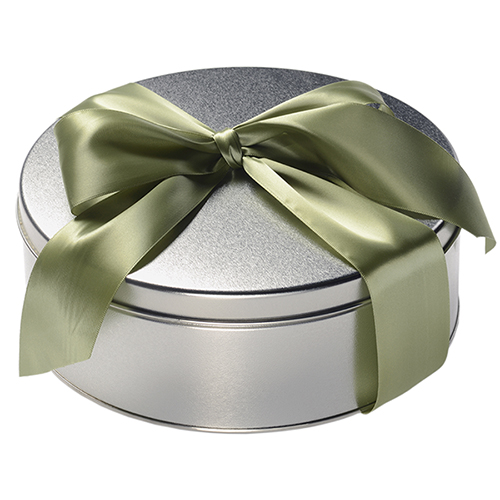Gift-Tin-Large-Bow