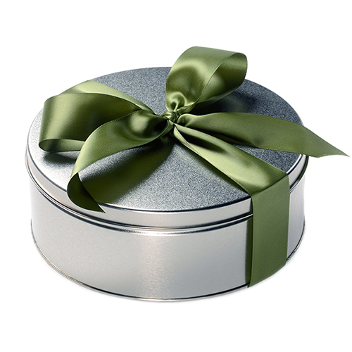 Tranquil-Circle-Gift-Tin-Medium-Bow
