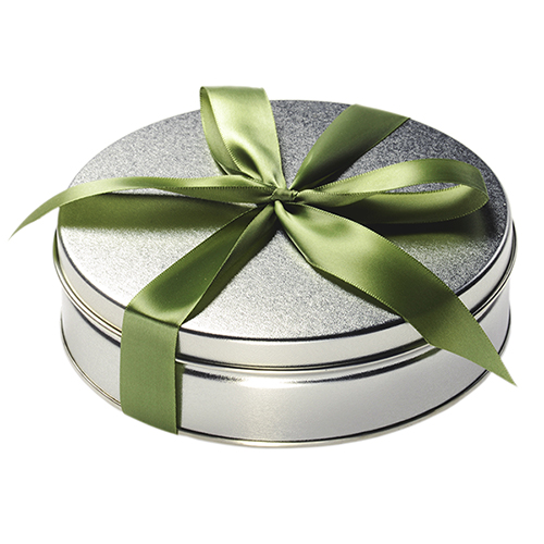 Tranquil-Circle-Gift-Tin-Small-Bow