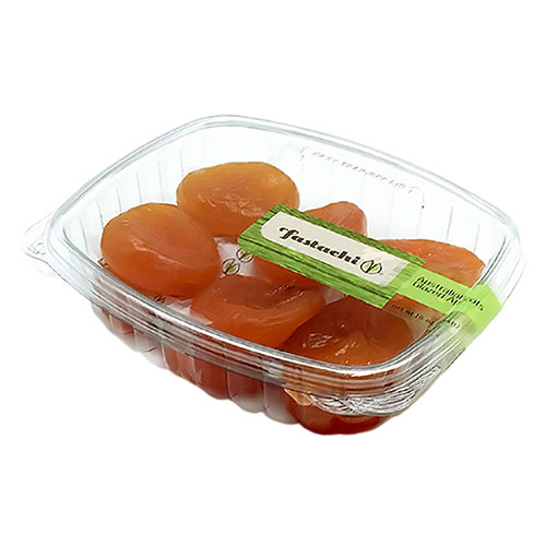 Glazed-Apricots-Container