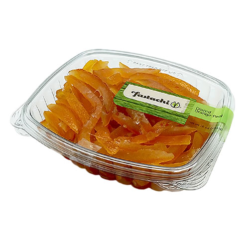 Glazed-Italian-Orange-Peel-Container