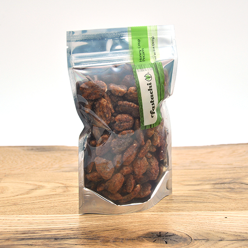 Honey-Crisp-Pecans-Pouch